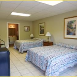 Photo Of Eaton S Ferry Motel And Efficiences Littleton Nc United States