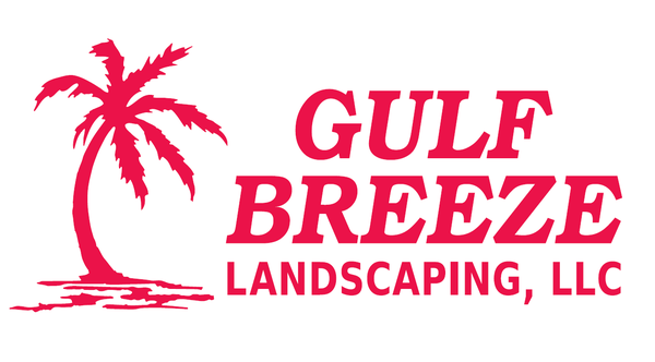 Gulf Breeze Landscaping 3201 Old Spanish Trl Gautier Ms Mapquest