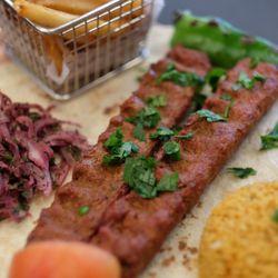 THE BEST 10 Halal Restaurants in Philadelphia, PA - Last