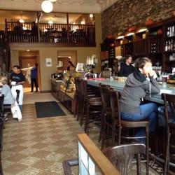 Le Reve Patisserie & Café - 246 Photos - Bakeries ...