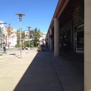 The Village At Corte Madera >> The Village At Corte Madera 85 Photos 70 Reviews Shopping