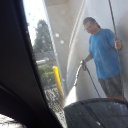 Astro 201 self services car wash 13 reviews gas stations photo of astro 201 self services car wash portland or united states solutioingenieria Image collections
