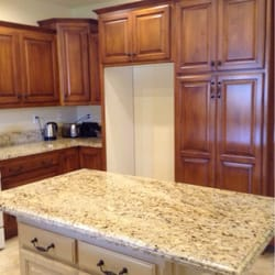 photo of affordable custom cabinets   lancaster ca united states  affordable custom cabinets   cabinetry   42425 5th st e lancaster      rh   yelp com