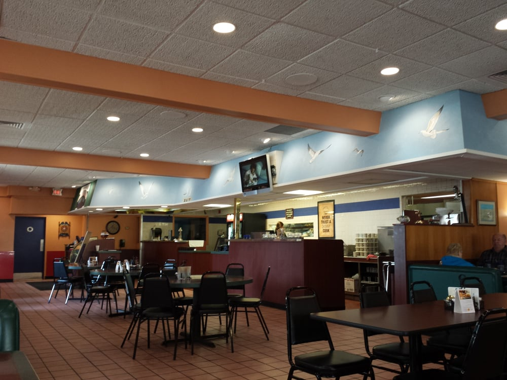 Great Lakes Restaurant Waterford Mi