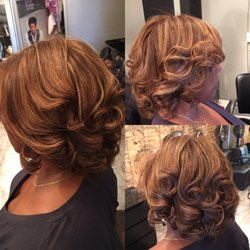Hairstyles By Michael - Coiffeurs - 2860 N Broadway St, Lakeview ...