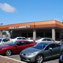 Craig And Landreth Cars >> Craig And Landreth Cars Auto Repair 1700 S Hurstbourne Pkwy