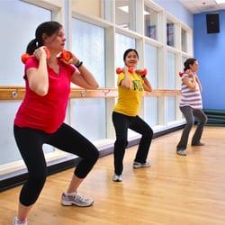 Top 10 Best Prenatal Yoga Classes In Atlanta Ga Last Updated October 2019 Yelp