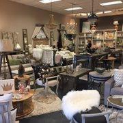 Furnish Furniture Stores 3413 N Causeway Blvd