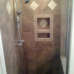 Americas Choice Contractors Get Quote Photos Contractors - Bathroom remodel gastonia nc