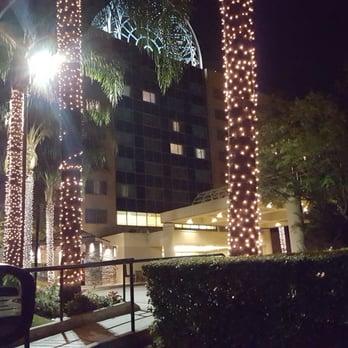 Sheraton Fairplex Hotel Conference Center 118 Photos 165