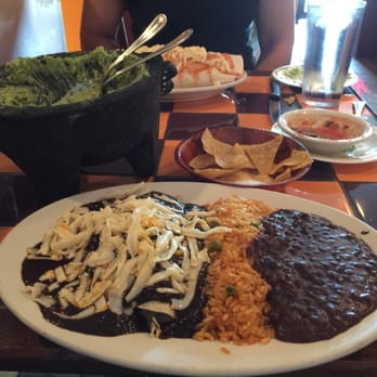 Mexican Food Lindenwold