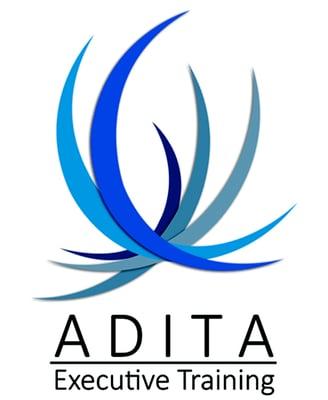 Adita Executive Training Closed Special Education 100
