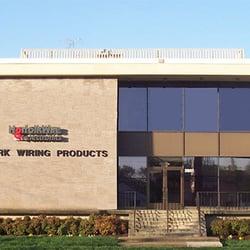 Norfolk Wire & Electronics - Richmond - Electronics - 5901 W Broad ...