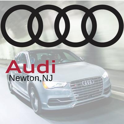 Audi Volkswagen of Newton - Volkswagen, Audi, Service Center ...