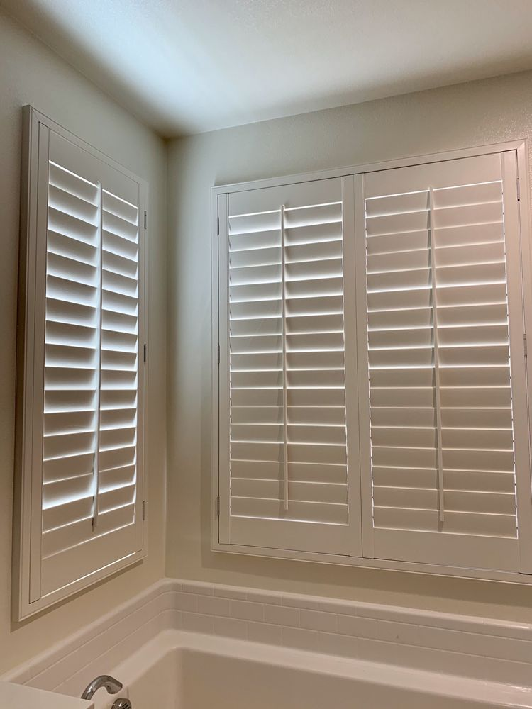 Wholesale Shutter Company: 411 Olive Ave, Beaumont, CA