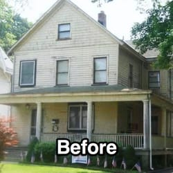Photo Of Classic Remodeling   Hackensack, NJ, United States