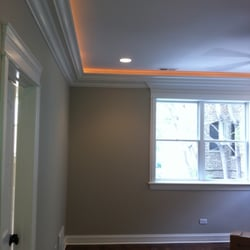 american custom homes inc get quote 125 photos contractors