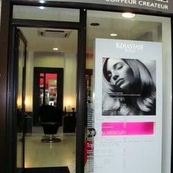 amp; salons 62 Saint Jean coiffure Guilhem rue Vallon de Coiffeurs tqnx8EZx