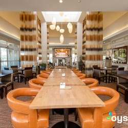 photo of hilton garden inn spokane airport spokane wa united states plenty - Hilton Garden Inn Spokane