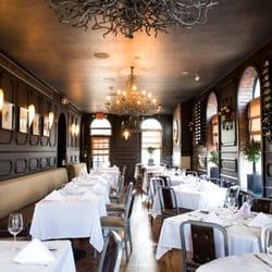 Photo Of Park Avenue Bar U0026 Grill   Union City, NJ, United States ...