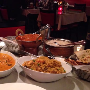 Photo Of Raagini Indian Bistro Andover Ma United States En Tikka
