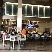 Kobe Restaurant Dolphin Mall Menu