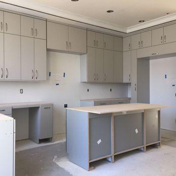 Photo Of Elite Cabinets   Huntington Beach, CA, United States