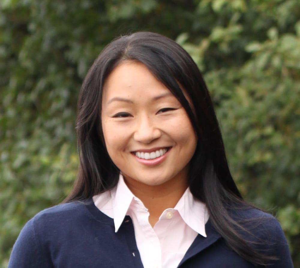 Jessica Chen, DDS: 14142 Main St NE, Duvall, WA