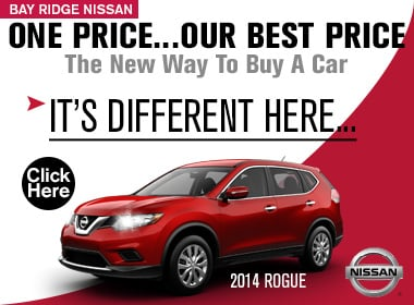 Photos For Bay Ridge Nissan   Yelp