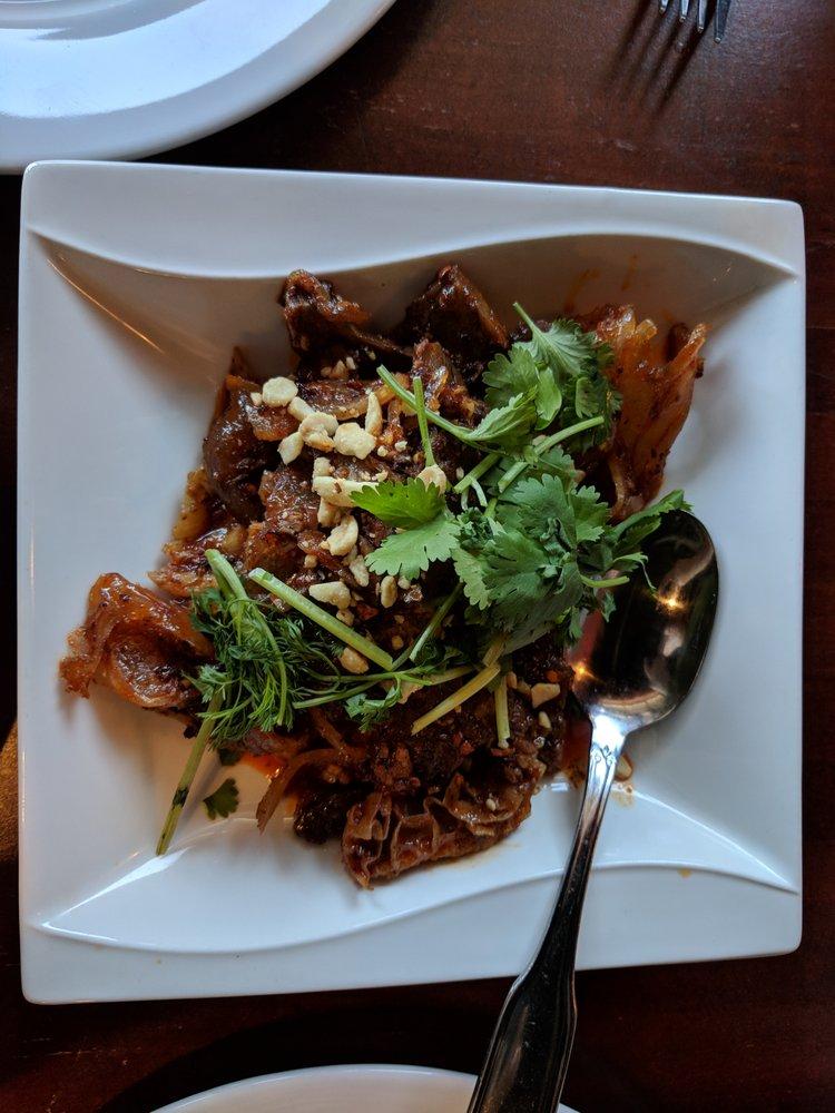 Tasty China: 1860 Atlanta Rd SE, Smyrna, GA