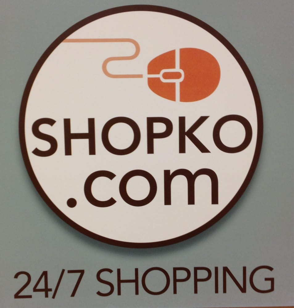 Fashion corner bountiful utah - Shopko Closed Department Stores 190 S 500th W Bountiful Ut Phone Number Yelp
