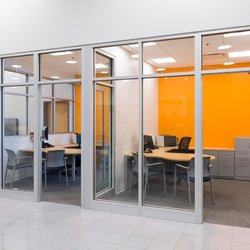Photo Of Interior Environments   Denver, CO, United States