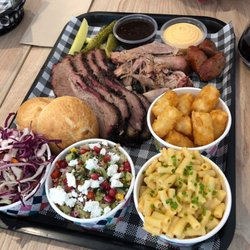 THE BEST 10 Food Trucks near Bowral New South Wales 2576
