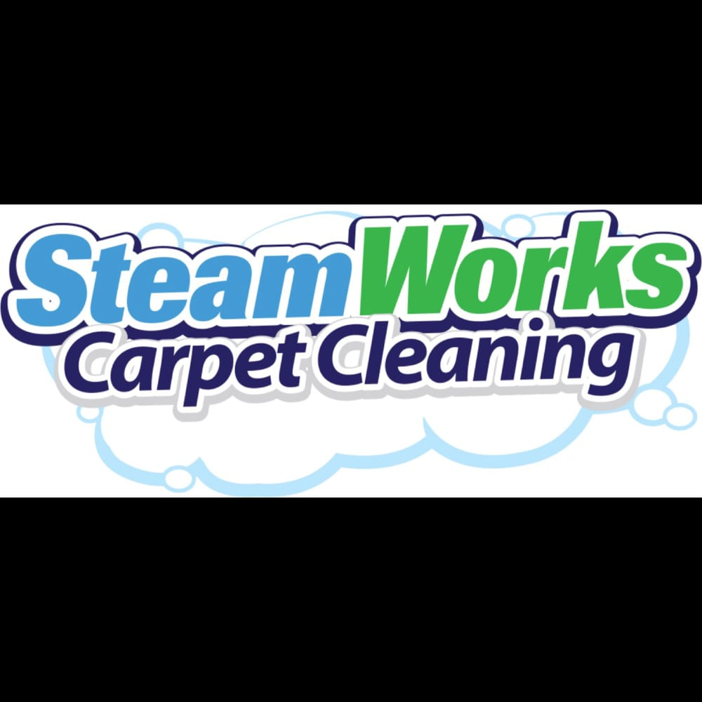Steamworks Carpet Cleaning: 1131 Independence Dr, Alabaster, AL