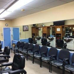Barber Shop Greeley : Greeley Barber Shop - Barbers - 19 King St, Chappaqua, NY - Phone ...