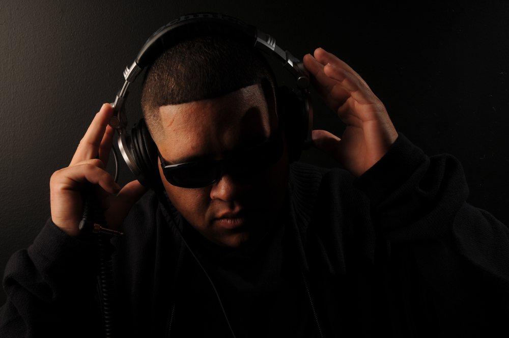 DJ Majik Juan