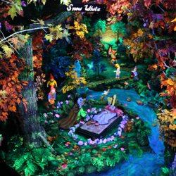 2c966bc2c938 Rock City Gardens - 1232 Photos   350 Reviews - Amusement Parks ...
