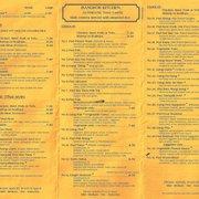 bangkok kitchen 39 reviews thai 34731 grand river ave rh yelp com