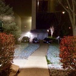 sun praire apartments 13 photos apartments 5901 vista dr west