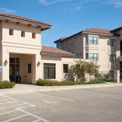 Top 10 Best Month to Month Lease near San Marcos, TX 78666 - Last