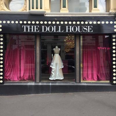 The Doll House Women S Clothing 182 184 Bridge Road Richmond