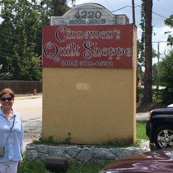 Top 10 Best Quilt Shop Near Mandarin Jacksonville Fl