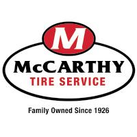 McCarthy Tire Service: 5211 Williamsburg Rd, Federalsburg, MD
