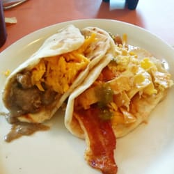Tommy S Restaurant Mexican San Antonio Tx