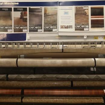 Lowes Home Improvement - 17 Reviews - Building Supplies - 2525 Crain ...