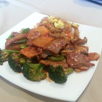 Chinese Food Bayville Nj