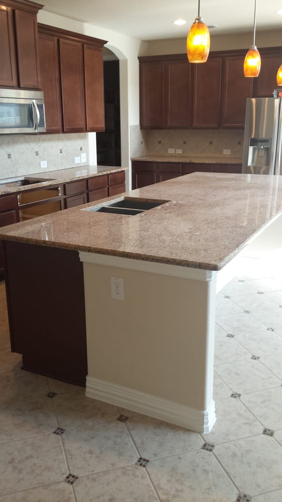 Del Piso Tile & Stone: 4282 E Hwy 30, Rockwall, TX