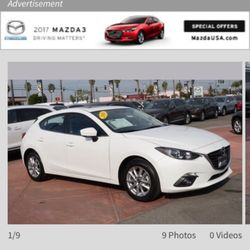 Mazda Of Orange   27 Photos U0026 312 Reviews   Car Dealers   1360 West Katella  Ave, Orange, CA   Phone Number   Yelp