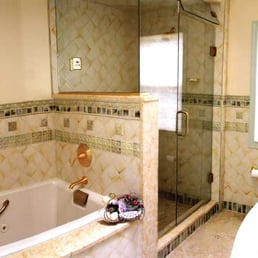 Bathroom Remodeling Fairfield Ct stephen c gidley - 13 photos - contractors - 41 unquowa pl