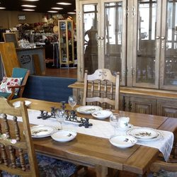 Top 10 Best Used Furniture Stores In Merced Ca Last Updated March